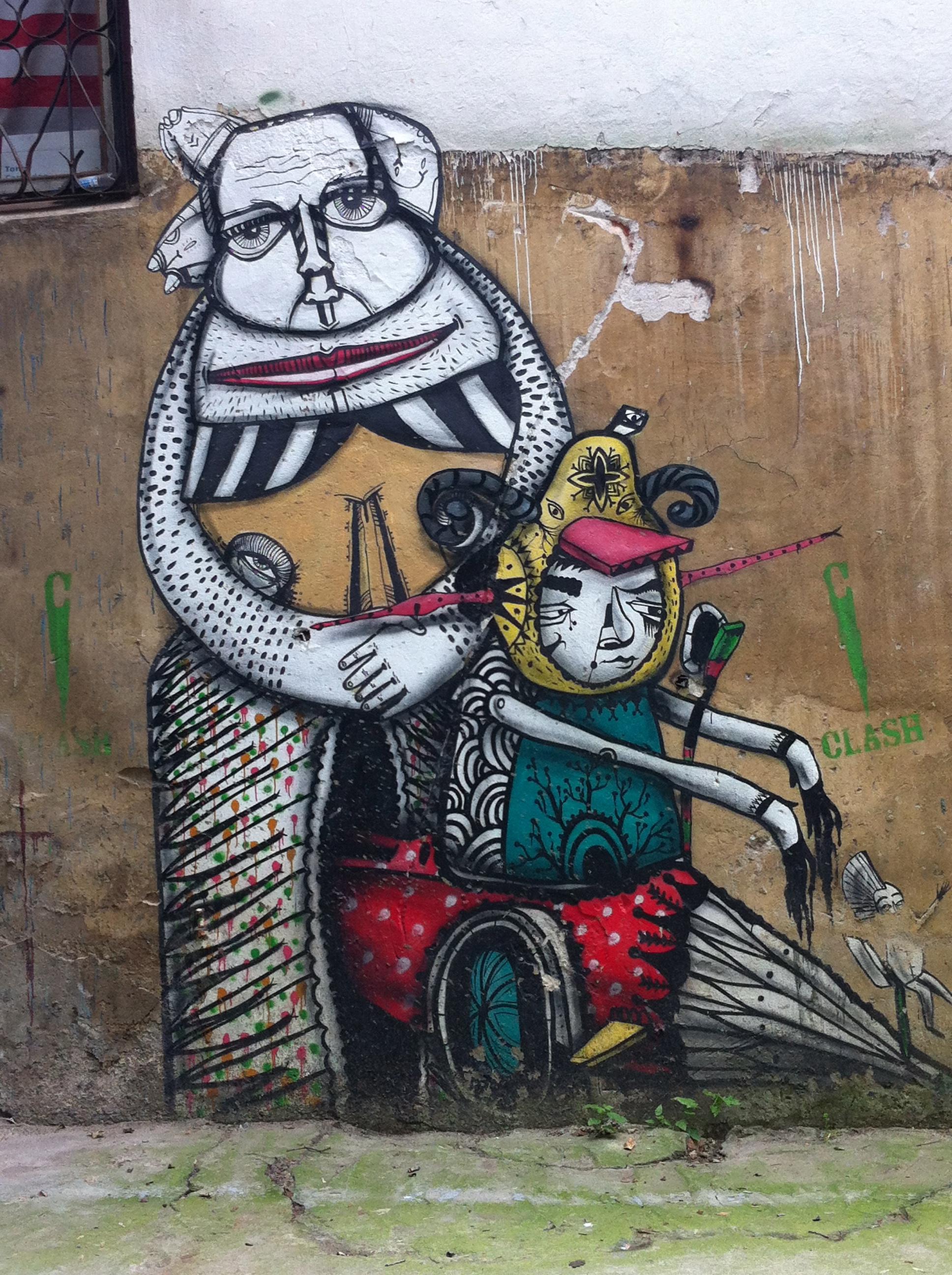 Веселые аниматоры Хохловский переулок детские праздники Рязанский проспект